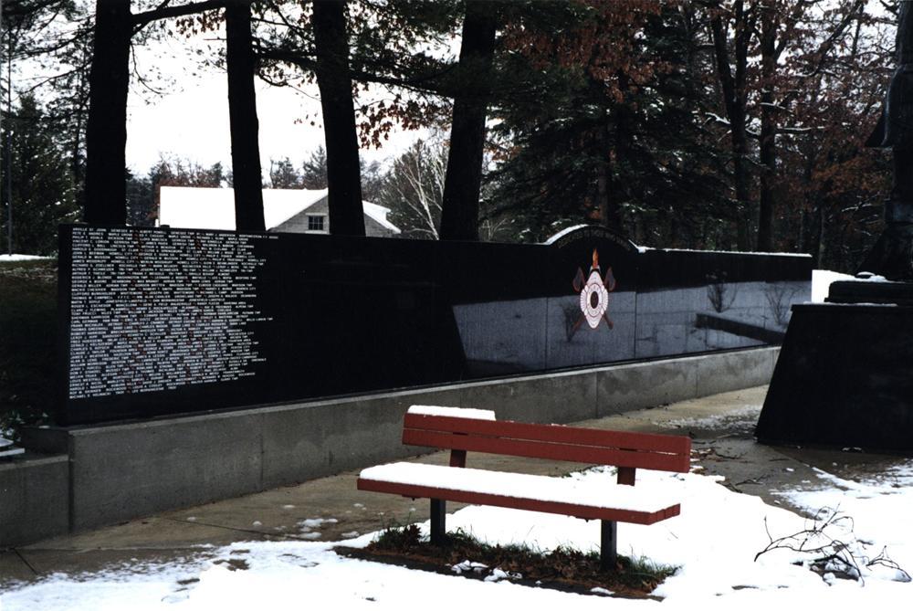 Civic Monument 23