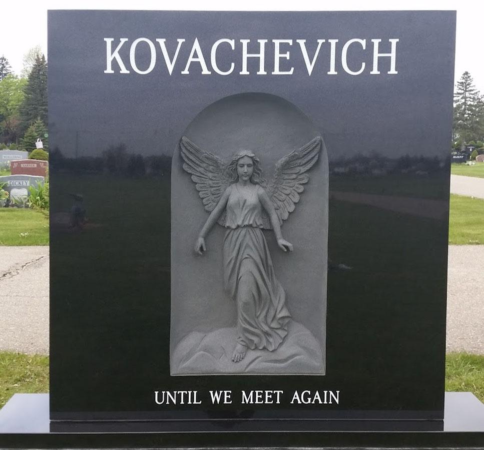 Kovachevich Tablet