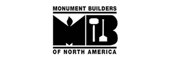 Monument Builders of North America