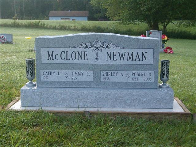 McClone Tablet