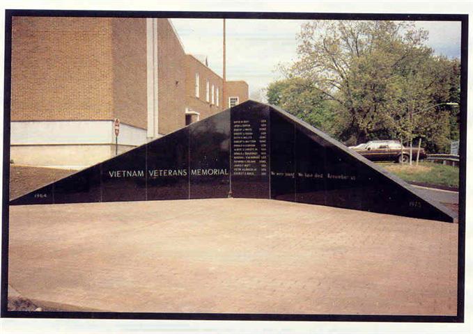 Civic Monument 55